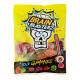 Brain Blasterz Sour Gummy Brains