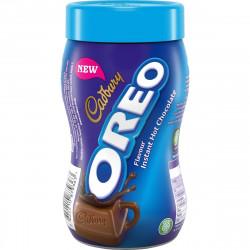 Cadbury Oreo Instant Hot Chocolate