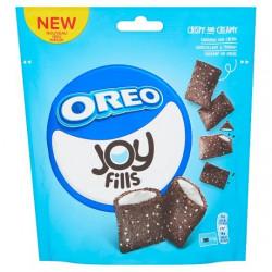 Oreo Joyfills Vanilla Creme