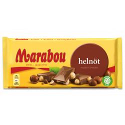 Marabou Helnot