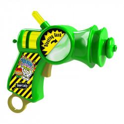 Brain Blasterz Gunk Sour Lollypop