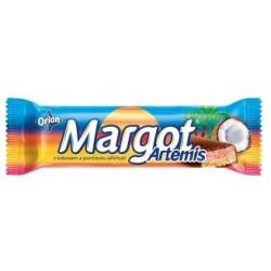 Margot Artemis