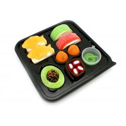 Look-O-Look Candy Mini Sushi