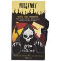 Grim Reaper Purgatory Chocolate