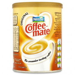 Nestle Coffee Mate Whitener