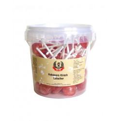 Lizaki Chili Food Habanero Cherry