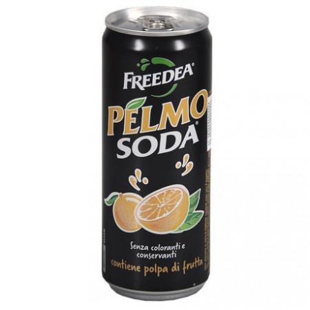 Freedea Pelmo Soda