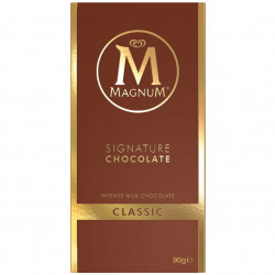Magnum Milk Chocolate