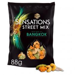 Walkers Sensations Street Mix Bangkok