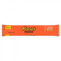 Reese's Peanut Butter 5 Cups Pack