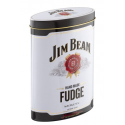 Jim Beam Fudge