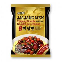 Paldo Jjajangmen Noodle