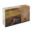 Gardiners of Scotland Sea Salt & Caramel Fudge 150g