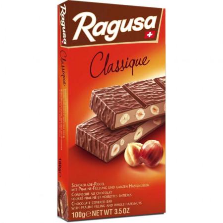 Ragusa Milk Classique