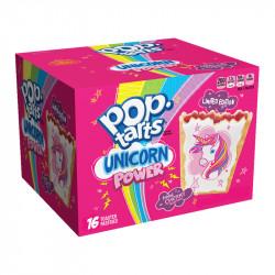 Pop Tarts Unicorn Power