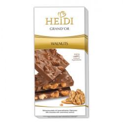 Heidi Grand'or Walnuts