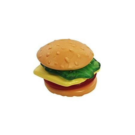 Trolli XXL Burger