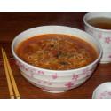 Nongshim Kimchi Ramyun Noodle Soup