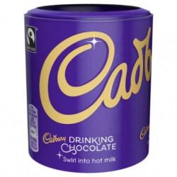 Cadbury Drinking Hot Chocolate 175g