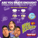 Jelly Belly Bean Boozled 5th 54g