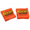 Reese's Peanut Butter Cup 15g