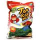 Tao Kae Noi Crispy Seaweed Hot&Spicy