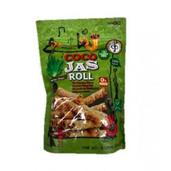 Coco Jass Roll Pandan