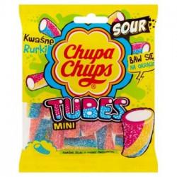 Chupa Chups Tubes Mini