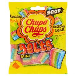 Chupa Chups Mini Belts
