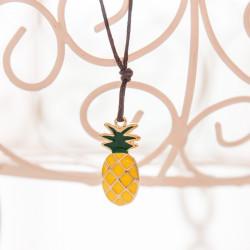 Bransoletka Ananas