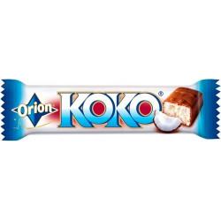 Orion Koko