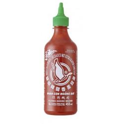 Flying Goose Sriracha Kaffir Lime Leaf