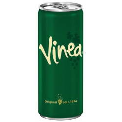 Vinea Grape