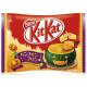 KitKat Pumpkin 1 Bar