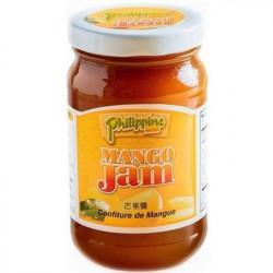 Philippine Brand Mango Spread 300g