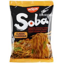 Nissin Soba Classic