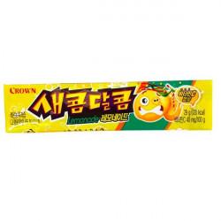 Crown Saekom Dalkom Lemonade