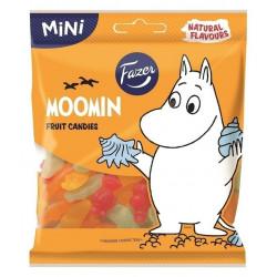 Moomin Fruits Candies