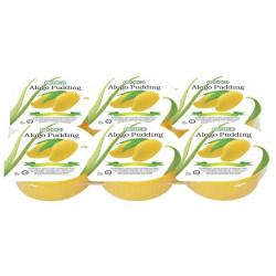 Cocon Pudding Aloe Vera 6 Pack