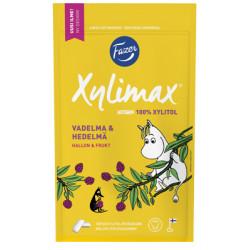 Fazer Xylimax Moomin