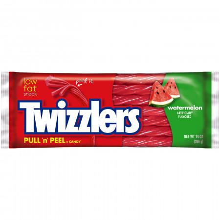 Twizzlers Watermelon