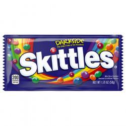 Skittles Dark Side USA