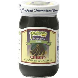 Philippine Brand Tamarind Spread 300g