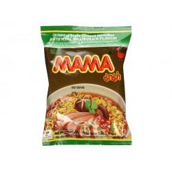 Mama Noodles Pa-Lo Duck