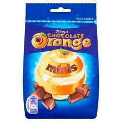 Terry's Chocolate Orange 95g