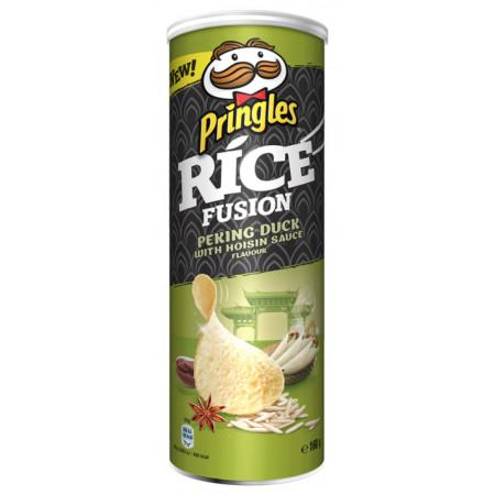 Pringles Rice Peking Duck And Hoisin