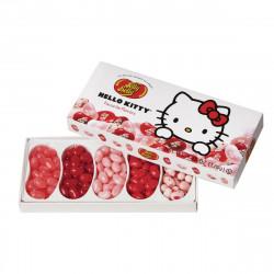 Jelly Belly Hello Kitty Gift Box