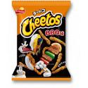 FritoLay Cheetos BBQ Japan