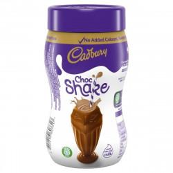 Cadbury Chocolate Shake Powder