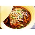 Yum Yum Japanese Chicken Noodles